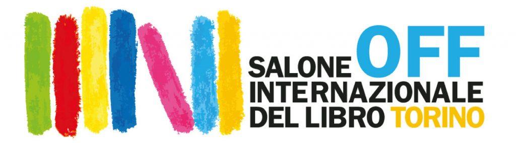 Stocazzo Editore di Maurizio Sbordoni al Salone Internazionale del Libro di Torino 2021